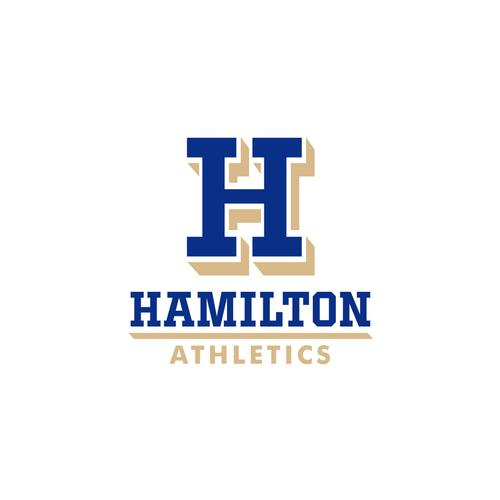 Hamilton College Athletics 14