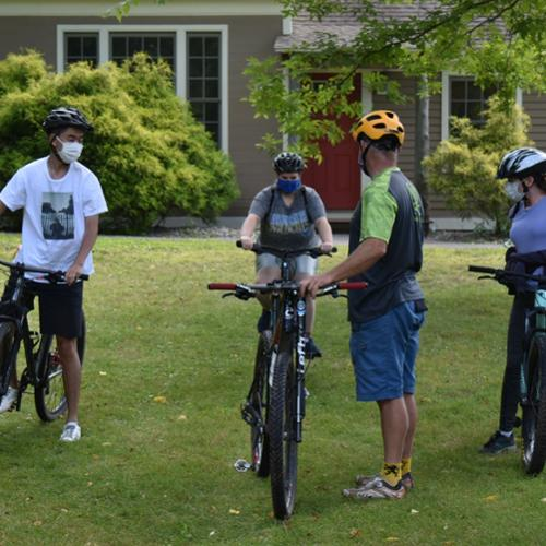 bike loans 2020