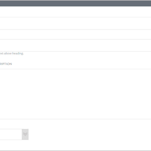 webcam_screenshot1