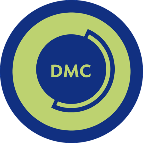 Days-Massolo Center icon