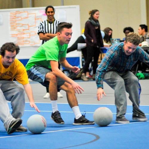 dodgeball16