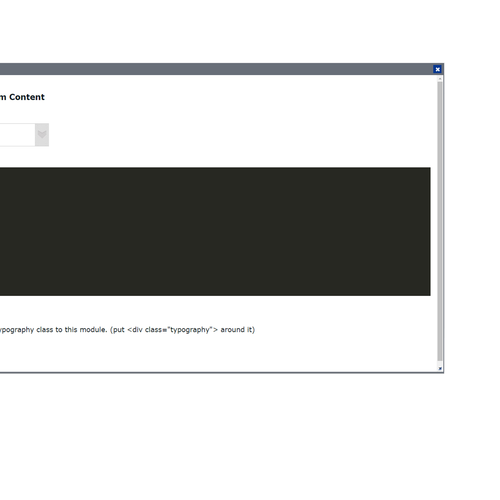 custom_code_screenshot1