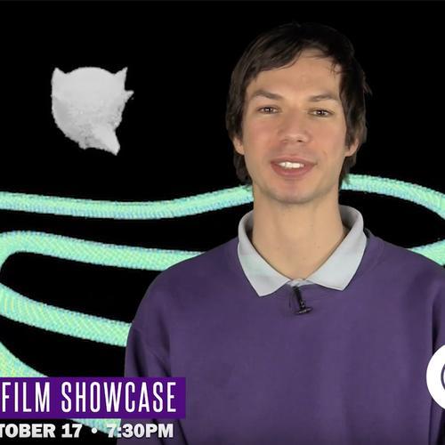 Ferro - Local Short Film Showcase