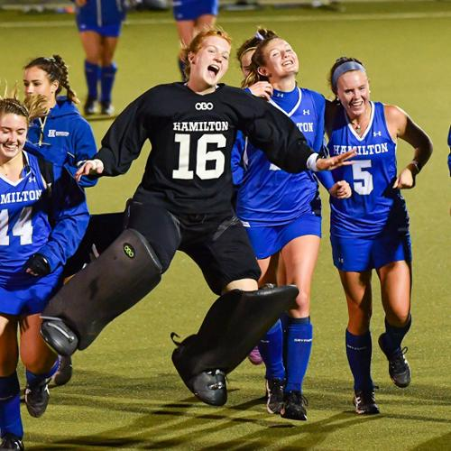 Top field hockey photo for 2019