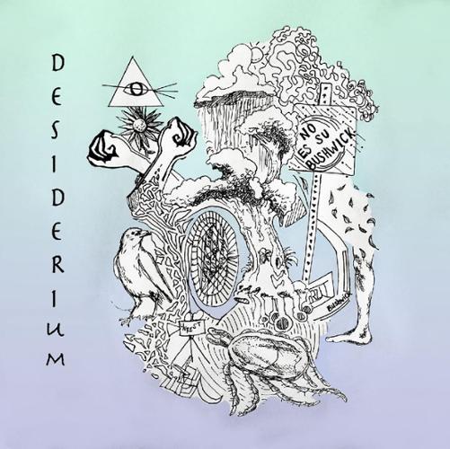 Desiderium4