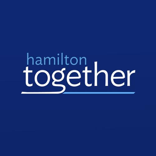 Hamilton Together