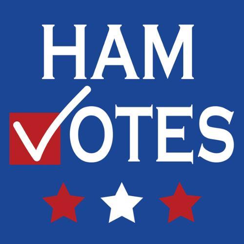 HamVotes