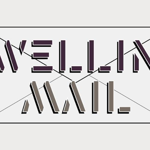 Wellin Mail