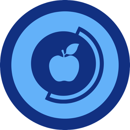 international student support icon