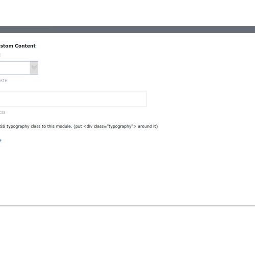 custom_code_screenshot2