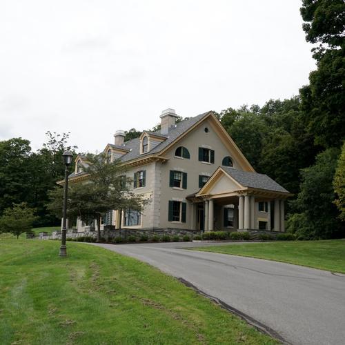 Rogers Estate