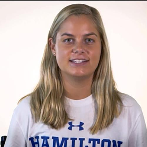 NESCAC video about sexual assault