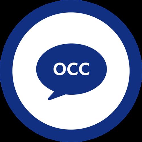 OCC icon