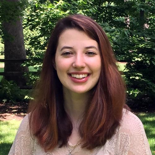 Paige Pendergrast '19