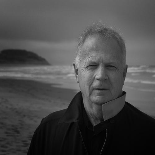 Peter Weltner '64