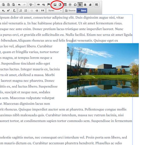 text_images_screenshot1