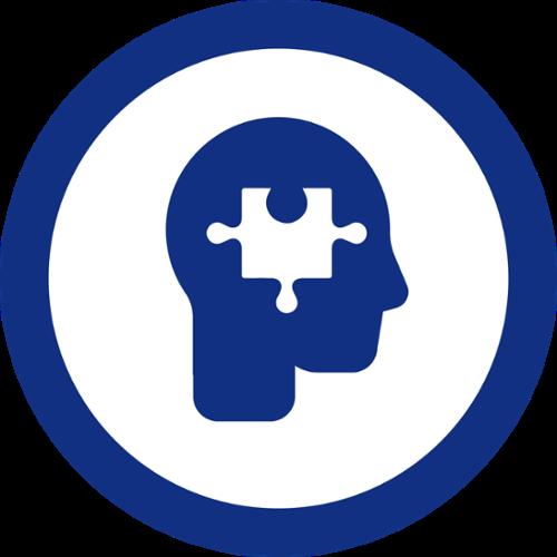 QSR icon