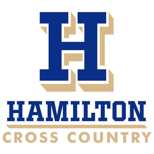 Cross Country (MW) Short Course Invite