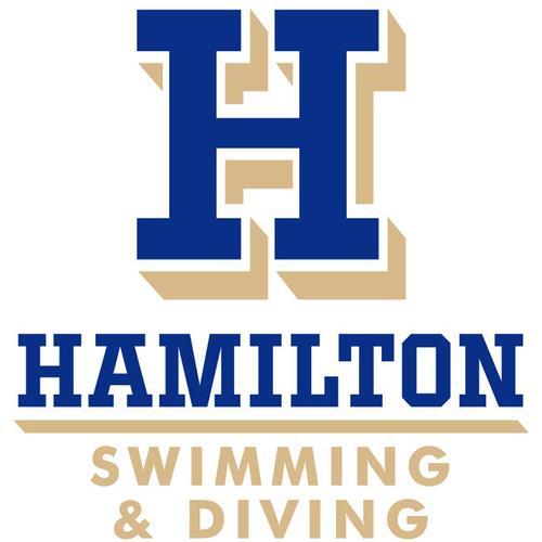 Swimming (MW) vs. Union