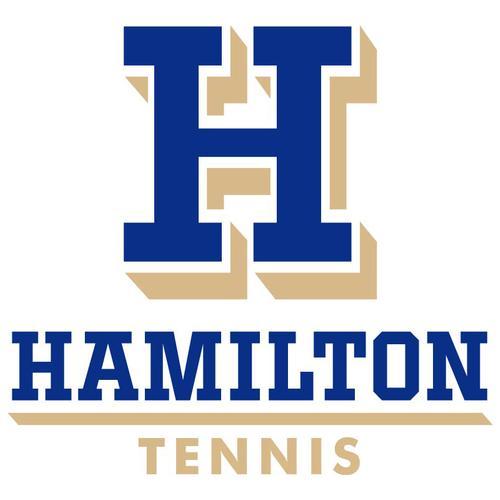 Tennis (M) vs. Hobart
