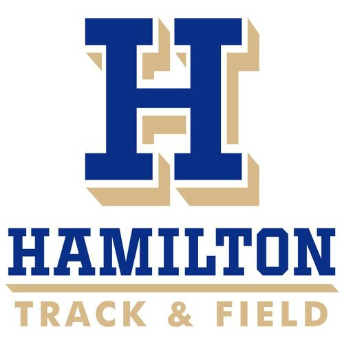 Indoor Track and Field Invite