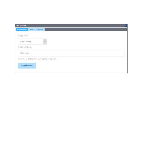 filtered_list_screenshot1