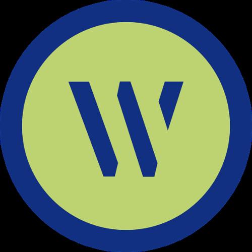 wellin museum of art icon