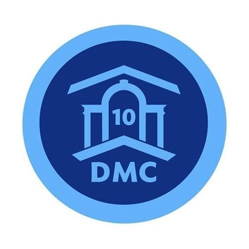 DMC10: Opening Weekend
