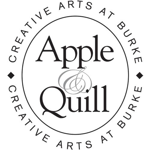 Apple & Quill - Creative Arts at Burke