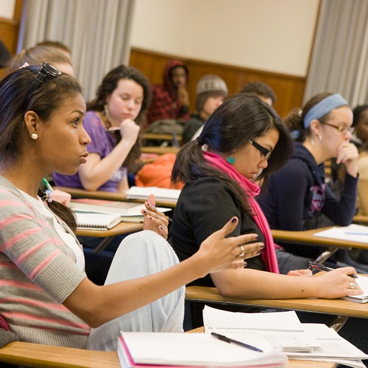 average age of mfa creative writing students Admissions mfa creative writing mfa have earned a cumulative grade point average of at least 30 on a 4 creative writing courses to mfa students who have.