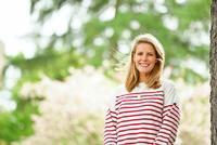 Susan Effler '12 Fashions a Career at Saks