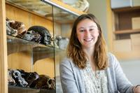 Casey File '17 Clinches Long-Held Goal — Advanced Studies in Forensic Anthropology
