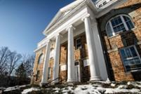 Hamilton & Fellow ATI Members Expand Student Access