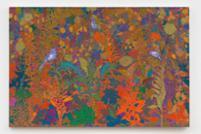 <em>Flaunt</em> Features Kuharic's Painting