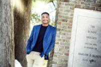 Sotinwa '21: Skills Learned Here Help Him Land Citigroup Job
