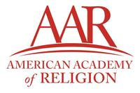 Religious Studies Majors Present at AAR Meeting