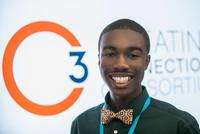 Opportunity Programs Scholars Head to Williams for C3 Summit