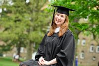 Amy Goldstein '11 Heads to Washington For Position With Deloitte