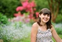 Anna Paikert '13 Joins NYC Teaching Fellows
