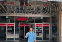 No Joke - Leit '22 Venturing into Comedy at The Second City