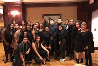 BLSU Returns to Black Solidarity Conference at Yale University
