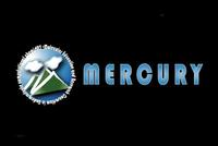 MERCURY Receives NSF-MRI Award
