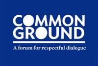 Hamilton Announces Spring Common Ground Speaker Series