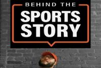 Expanding Access To Opportunities in Sports Through a Career in Media