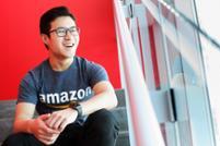 Former Intern Lands Prime Job at Amazon