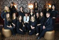 Performing Arts, Fillius Jazz Archive Present DIVA Jazz Orchestra