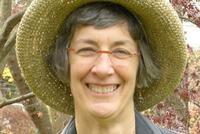 """Arboretum Series: """"The World of Laura Ingalls"""""""