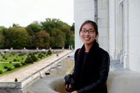 Lee '16 to Research EU Food Quality Policy Through Fulbright Grant