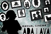 Performing Arts Presents Manual Cinema in <em>Ada/Ava</em> on Feb. 17