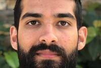 Because Hamiltonians Educate: lshaq Pathan '16